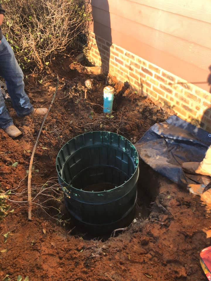 How often should you pump your septic tank